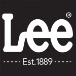 Lee_Jeans_coupon_codes_logo