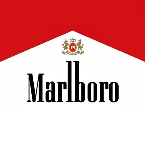 Marlboro Clothing Online Store