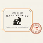 auction-napa-valley