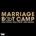 marraige boot camp