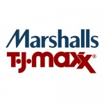 marshalls-tj-maxx