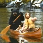 willits_bear_paddling