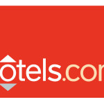 logo hotels com 2