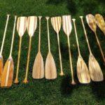 paddles contempory 2
