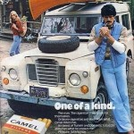 willits bros 1979_Camel mag ad best size-2